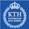 KTH Opportunities Platform